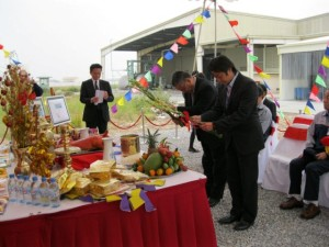 ivc-201102